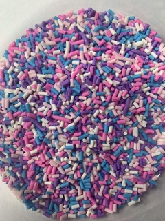 Sprinkles Candy
