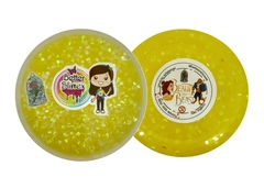 Slime Jelly Bingsu - A Bela e a Fera - The Beauty qnd The Best - comprar online