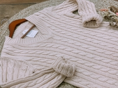 Sweter Acaricia - comprar online