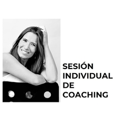 Pack 8. Sesiones individuales de Coaching en internet