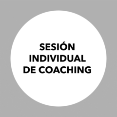 Pack 4. Sesiones individuales de Coaching en internet