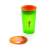 Vaso 360 Antiderrame Juicy Kids WowCup 12m+ - comprar online