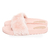 Chinelo Louth Cute Rosa - comprar online