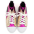 Tenis Louth Rainbow Pink - Louth