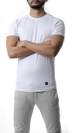 REMERA DRY FIT (34280) - comprar online