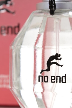 Perfume Tizzi (35002) - No End