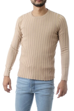 SWEATER MORLEY (32887) - No End