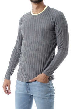 SWEATER MORLEY (32887) en internet