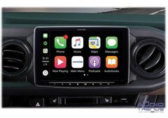 "Stereo Alpine ILX-F309 Halo 9"" con - Android Auto - Apple Car Play - Bluetooth - USB - HDMI - comprar online"