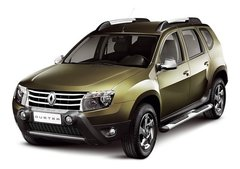 Interface Comando Volante Satelital Renault Duster Dc002 - Audio Trends