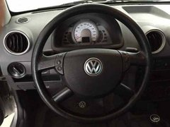 Imagen de Stereo Volkswagen Bora - Golf - Suran - Fox - Gol Power / Trend con Bluetooth - USB - MP3