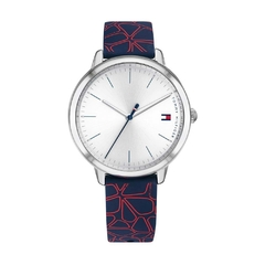 Reloj Mujer Tommy Hilfiger 1782252, Agente Oficial Argentina