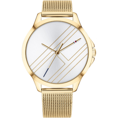 Reloj Mujer Tommy Hilfiger Payton TH1781962 Agente Oficial Argentina
