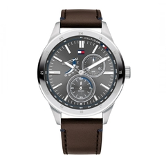 Reloj Hombre Tommy Hilfiger Austin TH1791637 Agente Oficial Argentina