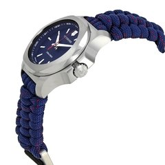 Reloj Mujer Swiss Army 241770 Inox Paracord, Agente Oficial Argentina - comprar online