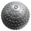 Slam Ball Quuz Recargable Hasta 35kg