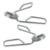 PAR TOPES BARRA 25 mm BODY PUMP KIT LOCAL - comprar online
