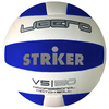 Pelota Volley Striker Cosida
