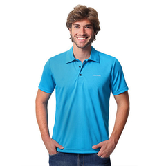 POLO DRY LISA - comprar online