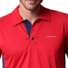 POLO DRY RECORTE LATERAL - comprar online