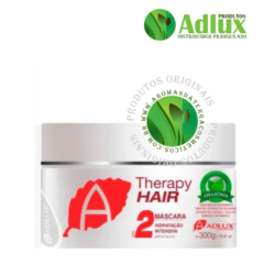 adlux-mascara-therapy-hair-manutencao