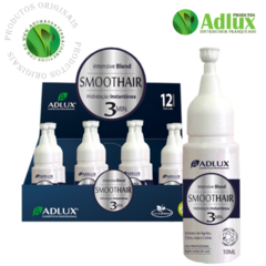 adlux-smoothair-kit-com-12-unidades