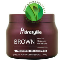 mairibel-condicionador-matizador-brown-500g