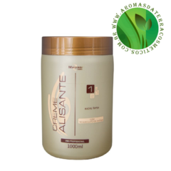 mairibel-creme-alisante-1000-ml