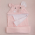 CUTE ANIMAL HOODED TOWEL on internet