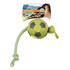 Bolinha de estilingue - AFP OUTDOOR- FLYING SOCCER BALL ZINNGERS - comprar online
