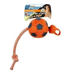 Bolinha de estilingue - AFP OUTDOOR- FLYING SOCCER BALL ZINNGERS