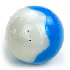 Bola Gelada - AFP Chill Out Ice Ball - comprar online