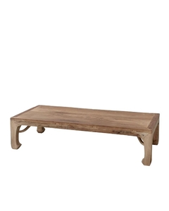 Harbin Low table