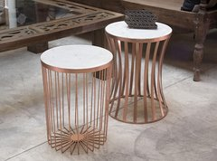 Bangalore Side Table - buy online
