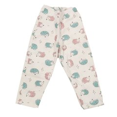 Pijama Infantil Feminino Bichinhos - Have Fun na internet