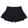 Saia Shorts Rodada - Have Fun - comprar online