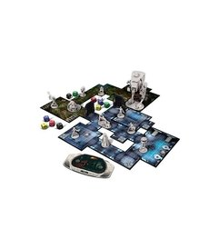 Star Wars: Imperial Assault - comprar online