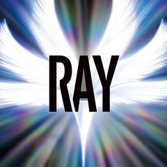 Ray (Bump of Chicken) - 【CD】 『Encomenda』