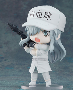 White Blood Cell (U-1196) 【Nendoroid】 『Pré-Venda』 - comprar online
