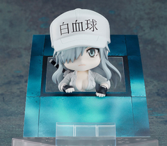 White Blood Cell (U-1196) 【Nendoroid】 『Pré-Venda』 na internet
