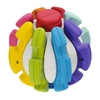 Chicco Pelota Transformable 2 En 1