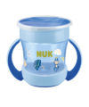 NUK Vaso Mini Magic Cup - Azul