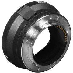 Adaptador Sigma MC11 Lentes Canon EF P/ Sony mc-11 - comprar online