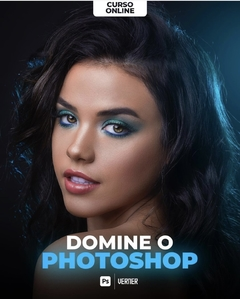Curso Domine o Photoshop