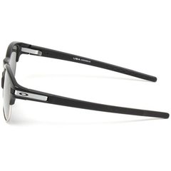 Óculos de Sol Oakley Latch Key OO9394-0155 na internet