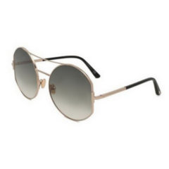 Óculos de sol Tom Ford TF782/S 28B 60