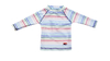 OCEAN5- REMERA MULTICOLOR ML