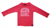 Remera ML Venice Beach Girls Coral