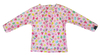 Remera ML Lemon´s Rosa