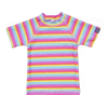 Remera MC Rainbow